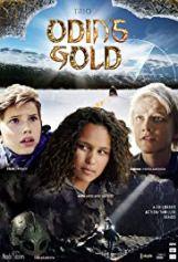 trio-odins gull